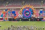 PP klaim Stadion Lukas Enembe termegah setelah GBK