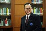 FRI: Indonesia perlu investasi satelit untuk pendidikan