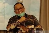 Bawaslu Riau awasi ketat kampanye Pilkada agar terapkan protokol COVID-19