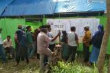 KPU Sultra: DPT Pilkada 2020 terbanyak di Konsel capai 203.339 jiwa