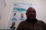Infrastruktur urat nadi pembangunan untuk kesejahteraan orang asli Papua