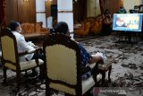 Pemkab Pati kembali raih penghargaan Kampung Iklim Kementerian LHK