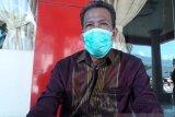 Akademisi IAIN Palu mendampingi bekas napi keluar dari stigma teroris