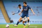 Dani perkuat Arsenal saat menjamu Leicester