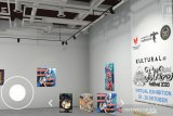 Pameran Virtual Dongeng dukung pelestarian cerita rakyat