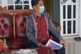 Kabupaten Buton kandidat tuan rumah Porprov Sultra 2022