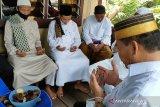 Zainal-Yansen Didoakan Menjadi Pemimpin Kaltara yang Amanah