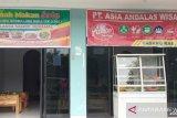 Bantu warga selama pandemi, Panti Asuhan Aisyiyah Agam buka rumah makan seharga Rp5 ribu