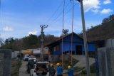 PLN menerangi 24 jam di dua kecamatan Sumbawa
