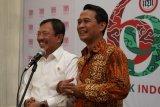 Menteri Kesehatan Terawan puji pengabdian dokter pada Hari Dokter Indonesia