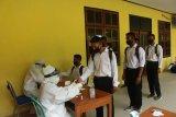 Korem 143/HO dan KONI Sultra menyiapkan 730 tes cepat gratis