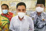 Sekolah di Kotim dibuka awal November, wajib jalankan protokol kesehatan