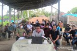 "Petani Bali harapkan pemprov jaga eksistensi ""Sipadu"""