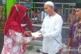 FKPT Babel kunjungi rumah Tahfizh Al Huda
