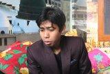 Putra Gus Nur jelaskan kronologi penangkapan ayahnya