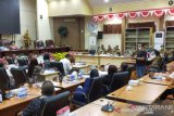 Geram Dituding Tak Prorakyat Legislator Beber   Latarbelakang Sikap Tak Bahas APBD-P 2020