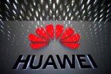 AS cabut semua peralatan Huawei di jaringan telekomunikasinya?