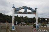 Nihil, kasus COVID-19 di Pulau Karimunjawa