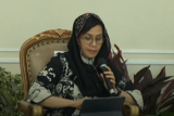 Menkeu: Total nilai potensi ekspor makanan halal Indonesia 229 juta dolar AS