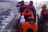 Musi Banyuasin segera miliki  stasiun pemantau keselamatan laut