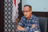 Kemenperin mengupayakan Indonesia jadi pemain andal industri halal