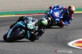 Morbidelli dan Rossi sama-sama ingin mengulang sukses di Jerez