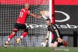 Southampton tumbangkan Everton 2-0