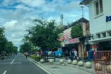 Antisipasi penularan COVID-19, Wisatawan ke Yogyakarta diminta bawa identitas kesehatan