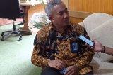 Kepala LLDIKTI Wilayah X berharap literasi digital tingkatkan kemampuan pustakawan PTS