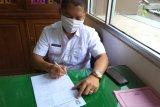 Pasien positif COVID-19 Kabupaten Solok bertambah dua, total 233 orang