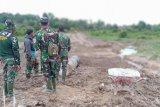 Pemberdayaan Masyarakat Pada Program TMMD Perkokoh Ketahanan Nasional