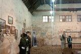 Cara Sekolah Musa beri edukasi tentang sejarah Kota Kupang lewat pameran foto
