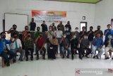 Panwaslu libatkan 20 OKP/Ormas dan pelajar awasi pilkada di Tolitoli