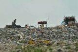 DLHK Palembang hentikan  angkut sampah dari kawasan komersil