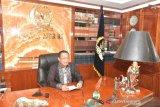 Ketua MPR dorong PPKn jadi mata pelajaran wajib