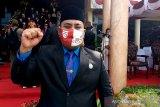 Legislator dorong peningkatan pengawasan mutu pangan di Palangka Raya