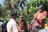 Bupati Buol: Pembangunan infrastruktur harus berbasis mitigasi bencana