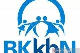 Puluhan warga Kota Solok ikuti program bakti sosial KB gratis