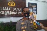 Polres Payakumbuh akan lakukan pengawasan dan pengamanan di tempat keramaian selama libur panjang