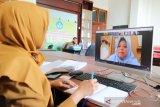 Untuk tingkatkan kualitas, 100 kepala dan guru PAUD di Payakumbuh ikuti Bimtek