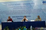 Kotabaru buka peluang investasi sektor pariwisata dan industri