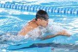 PRSI mendatangkan pelatih renang dari Australia demi Olimpiade