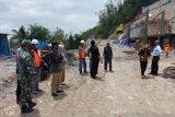 DPUPKP Kulon Progo targetkan Januari proyek infrastruktur tanda tangan kontrak