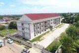 Kementerian PUPR bangun 15 menara rusun dukung PON XX Papua 2021