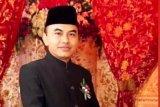 Sekretaris SMSI Riau tutup usia, sempat perawatan COVID-19