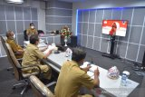 Gubernur Sulteng: Pejabat pemda mesti bersinergi tolak korupsi