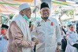 KH Idris Hamid puji AA LaNyalla karena dua hal