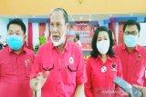 Ini ancaman PDIP Kalteng kepada pengurus jika kalah pilkada