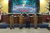 UMKM di Palangka Raya diajak manfaatkan aplikasi Bela Pengadaan