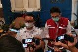 Jelang cuti bersama, Pertamina siagakan stok BBM & LPG di Jateng